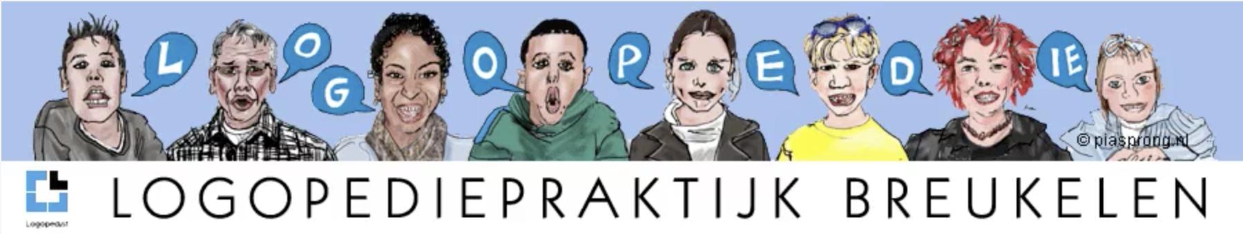 Logopediepraktijk Breukelen